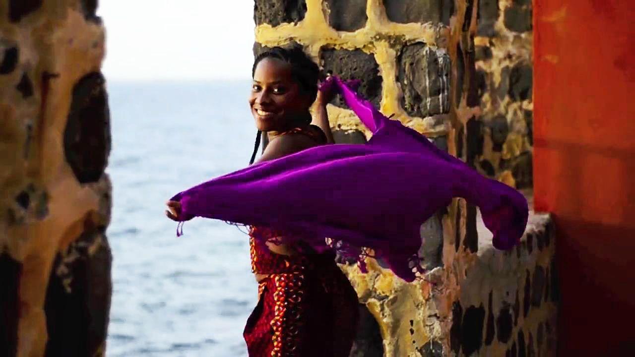 Dakar, une ville agréable !